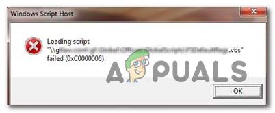 Как исправить ошибку 0xc0000006 (STATUS_IN_PAGE_ERROR)?