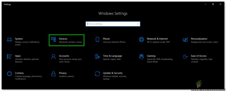 Функция истории напечатанных документов в Windows 10: все, что вам нужно знать