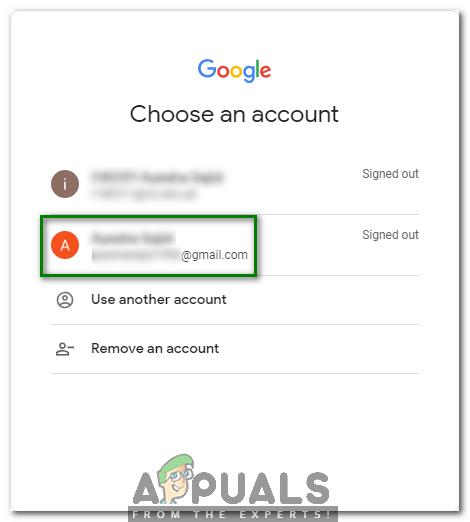 Как отключить потоковые беседы в Gmail или Outlook / Hotmail