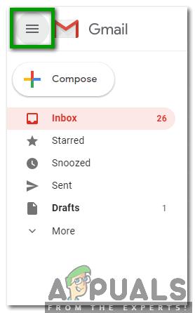 Повышение производительности благодаря настраиваемому почтовому ящику Gmail