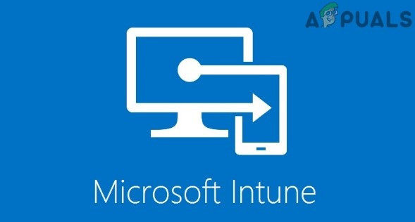 Как исправить Microsoft Intune не синхронизируется?