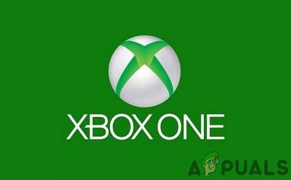 Как исправить ошибку Xbox One с кодом 0x97e10bca?