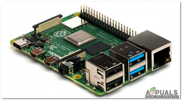 Как собрать сервер Airplay на Raspberry Pi