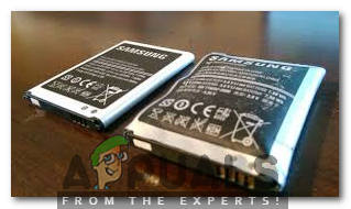 Вы должны использовать свой телефон во время зарядки?