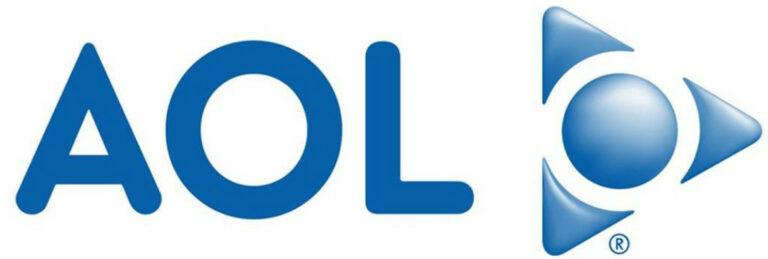 Устранение неполадок с вашей электронной почтой AOL