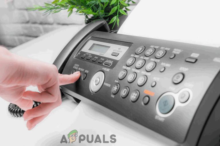 Как отправлять факсы со своего компьютера без факсимильного аппарата или телефонной линии?