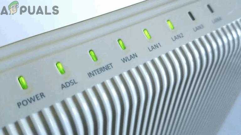Исправлено: перезапуск сети WiFi при подключении Google Pixel 2