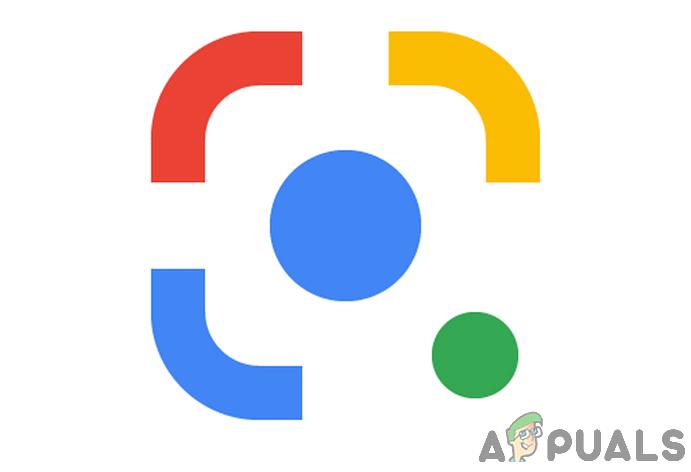 Как использовать Google Lens на Android и iOS?