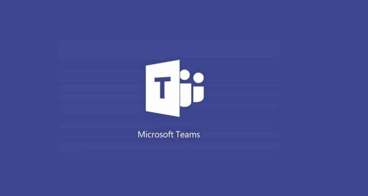 Как решить проблемы установки Microsoft Teams