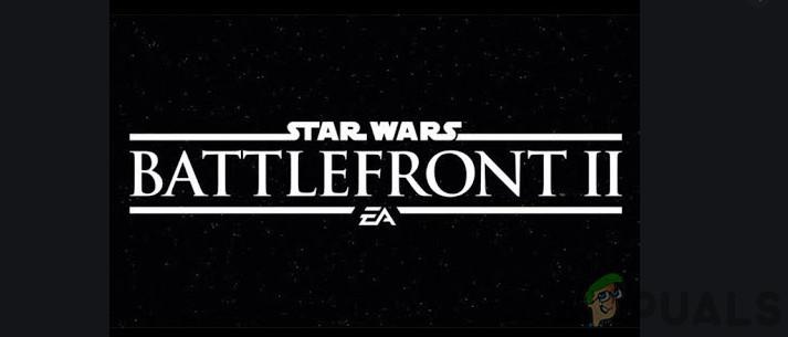 Исправлено: Battlefront 2 Mouse не работает