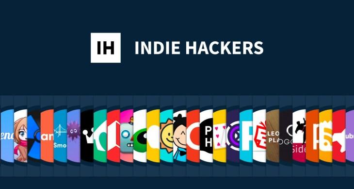 Учимся увеличивать прибыльность вашего бизнеса с помощью Indie Hackers