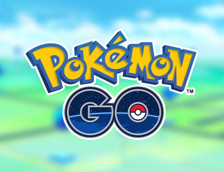 Исправить ошибку 26 на Pokemon Go