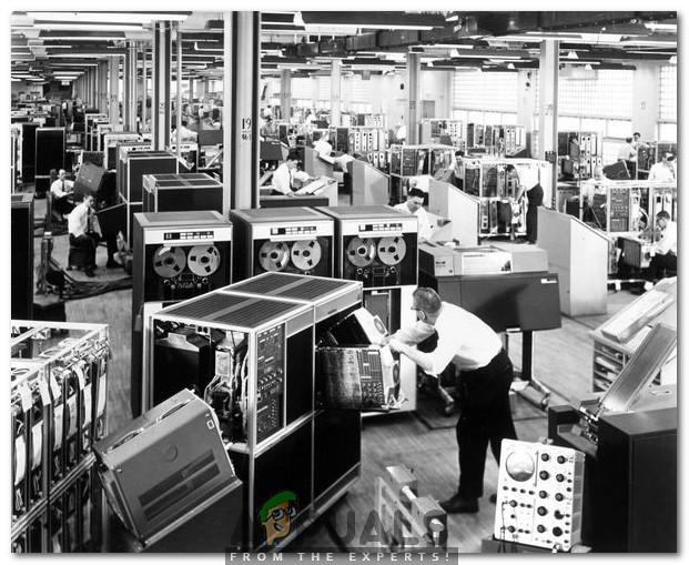 Почему ноутбуки сложнее обновить, чем ПК?