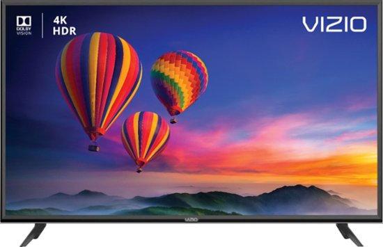 Vizio TV не подключается к WiFi
