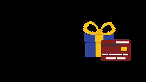 Как проверить баланс подарочной карты Amazon?
