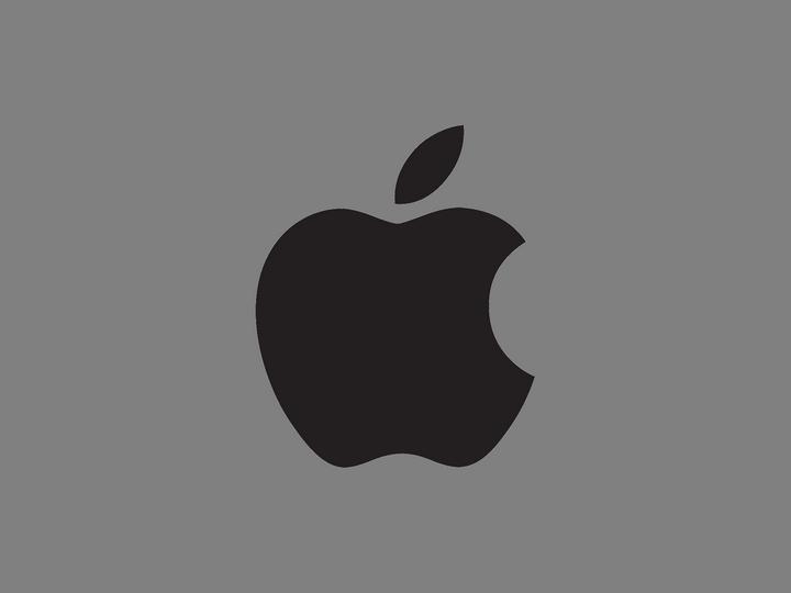 Шаги для выхода из iMessages на MacOS