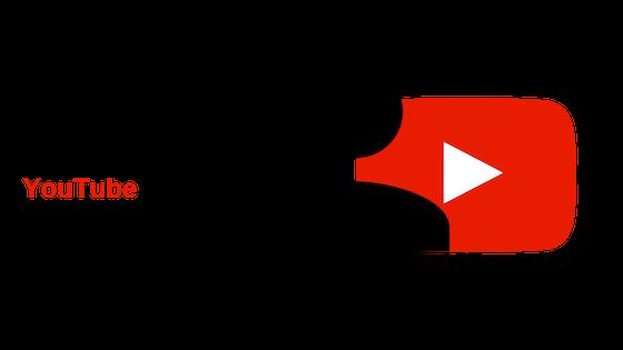Как изменить имя пользователя YouTube?