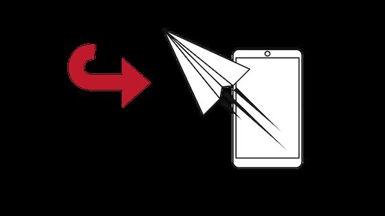 Как включить «Отменить отправку» в Gmail?