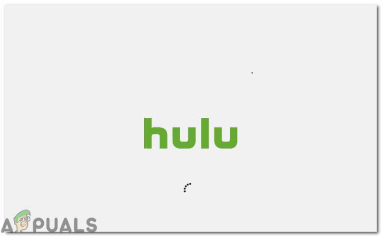 Как устранить неполадки Hulu Ошибка 94