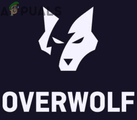 Исправлено: Overwolf не записывается – Appuals.com