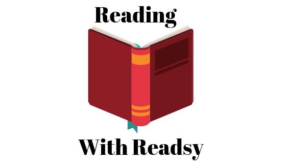 Что такое Readsy и как оно может помочь читателю