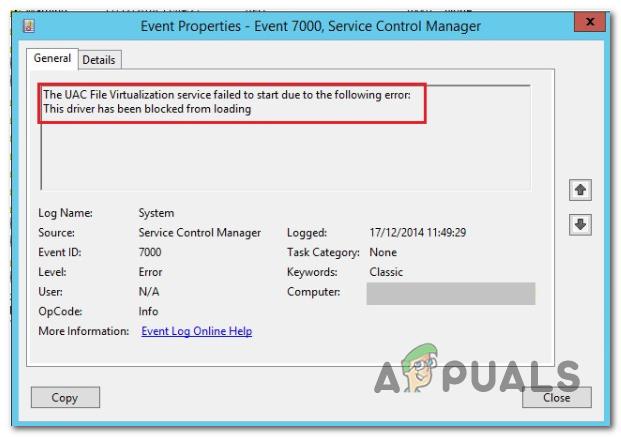Как включить SECDRV.SYS (Старый DRM) в Windows 10