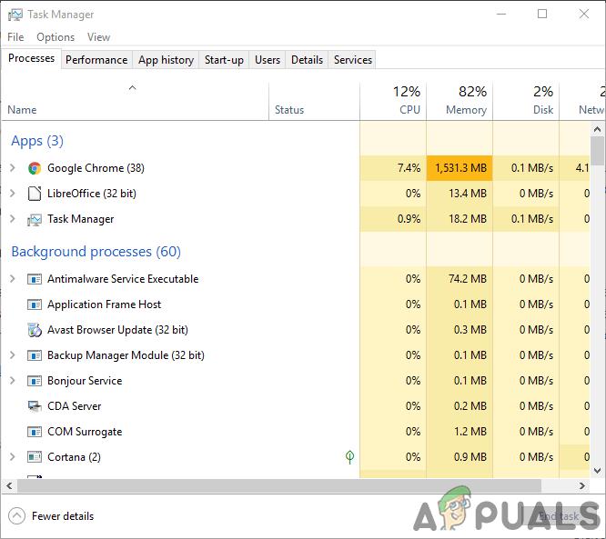 Как устранить неполадки SystemSettings.exe сбоев в Windows 10
