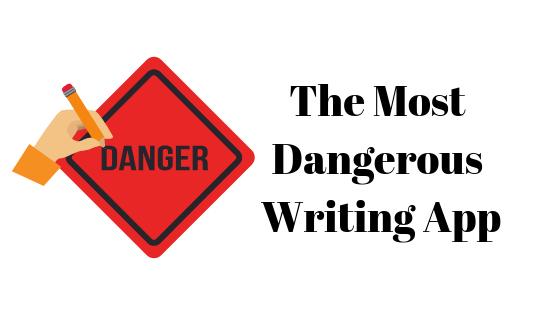 Что такое самое опасное приложение для записи и как его использовать