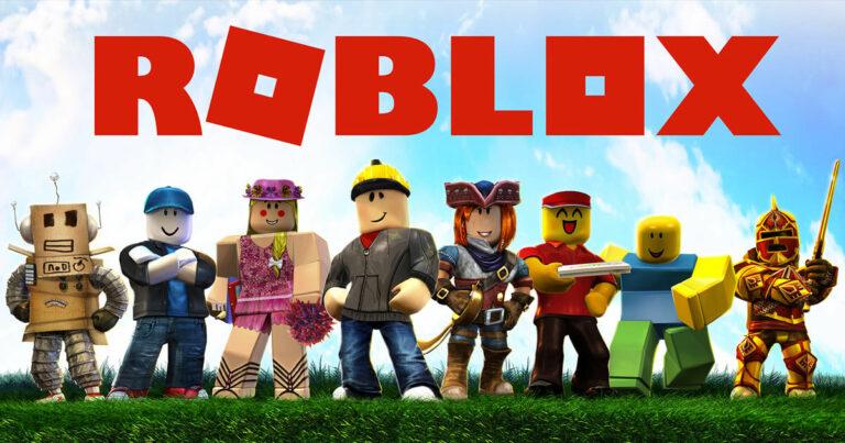 Не удается играть в Roblox из-за ошибки 110 на Xbox One? Попробуйте эти исправления