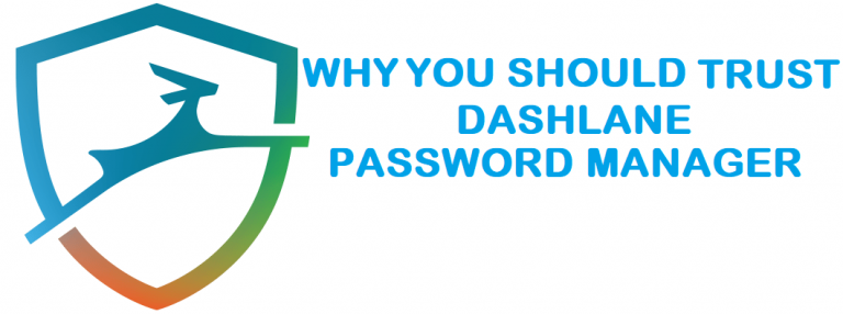 Насколько безопасен Dashlane: безопасны ли ваши пароли?