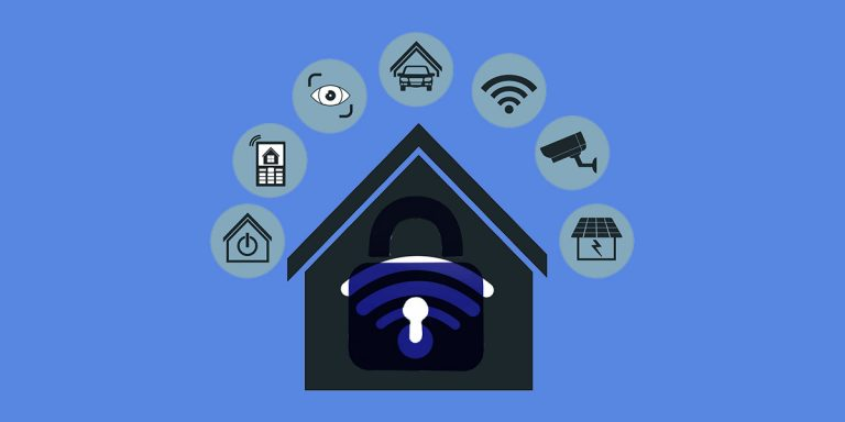 Понимание различий между протоколами безопасности WiFi: WEP, WPA и WPA2 Wi-Fi
