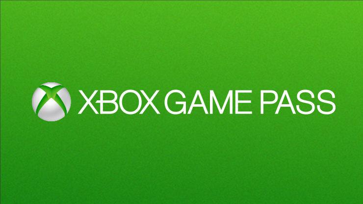 Как отписаться или отменить подписку на Xbox Game Pass?