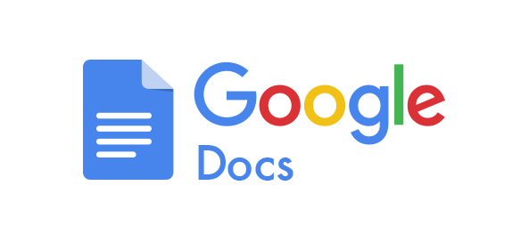 Как считать слова и страницы в Документах Google?