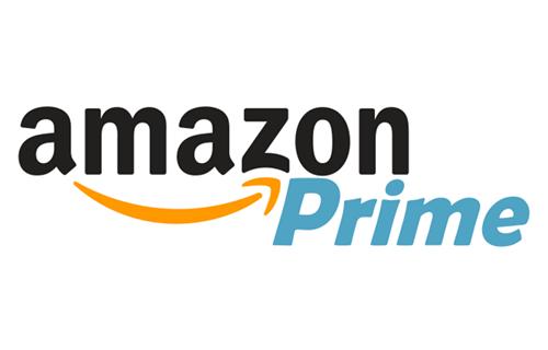 Как отписаться или отменить членство в Amazon Prime?