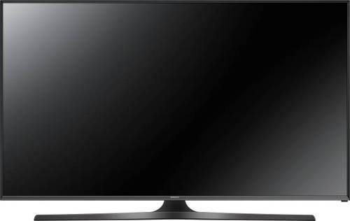Как восстановить заводские настройки телевизора Samsung по умолчанию?