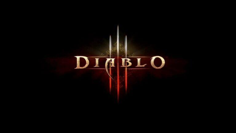 Diablo III не смог инициализировать D3D? Простые исправления