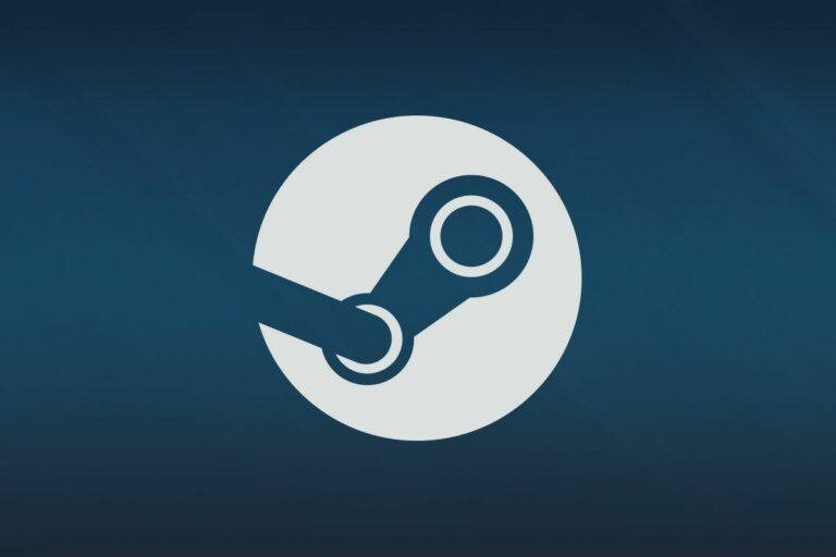 Как остановить запуск Steam при запуске на Mac и Windows?