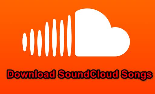 Как скачать песни и треки из SoundCloud на свой компьютер?