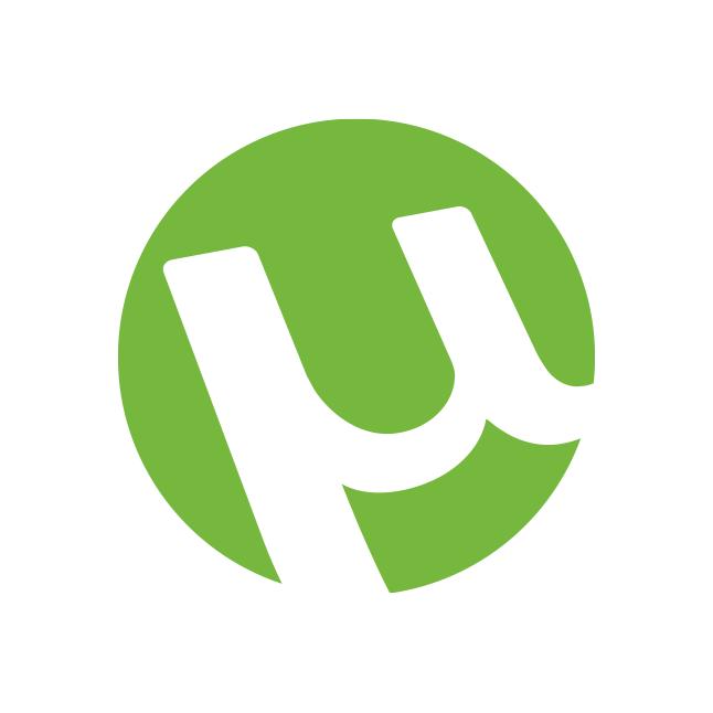 Как исправить ошибки файлов, отсутствующих в работе Ошибка в uTorrent?
