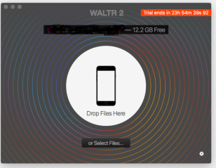 Как экспортировать любое видео с Mac / ПК на iPhone без iTunes