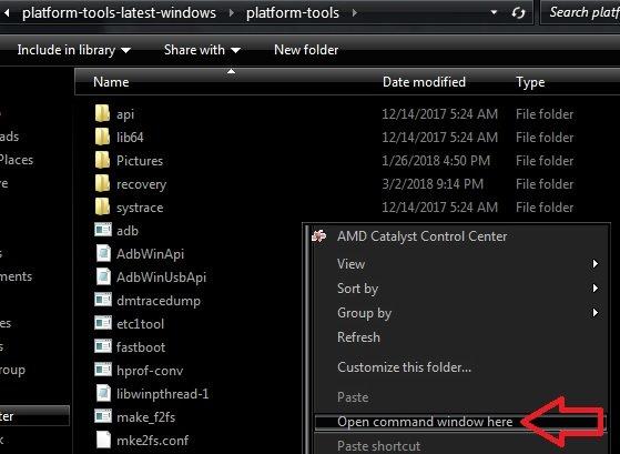 Как разблокировать и рутировать Motorola Edge Plus