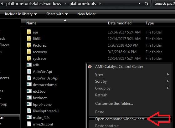 Как разблокировать и рутировать Nokia 7.2