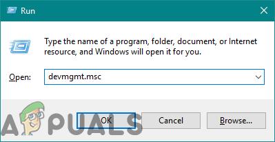 Как отключить сообщение «Найдено новое оборудование» в Windows 10?