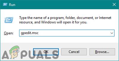 Как запретить Windows 10 завершать работу приложений при завершении работы?