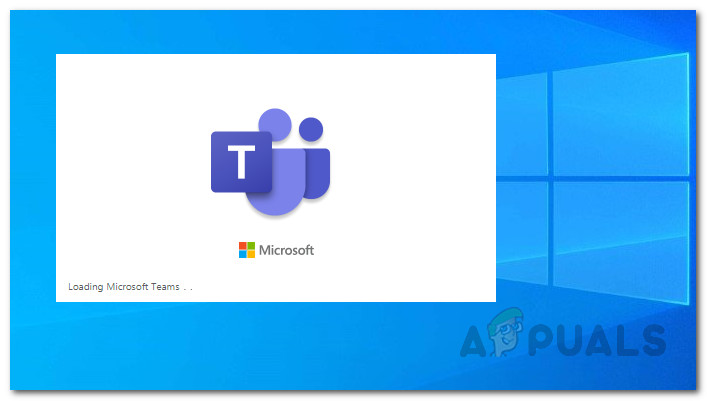 Как полностью удалить Microsoft Teams в Windows 10?