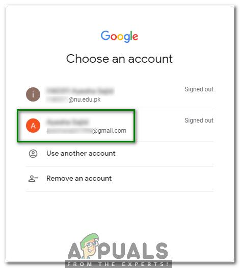 Как отключить режим обычного текста в Gmail и Outlook / Hotmail?