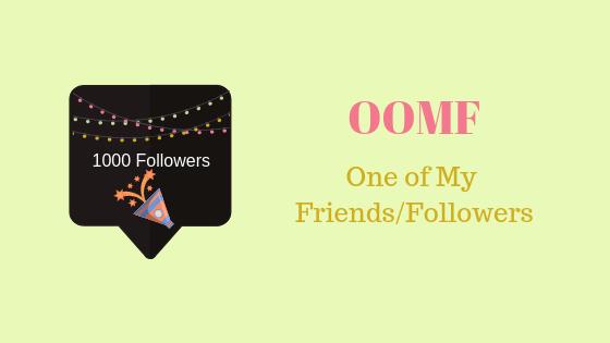 Что означает OOMF?