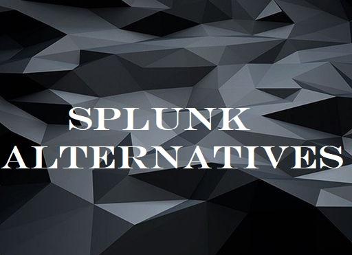 5 лучших альтернатив Splunk для управления журналами и анализа