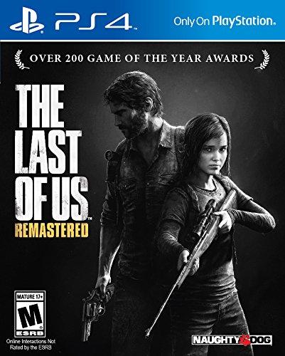 5 лучших стелс-игр для PS4 в 2020 году