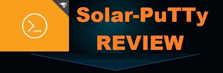Обзор Solar-PuTTy — альтернатива шпатлевке, которую вы должны использовать